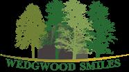 Wedgwood Smiles