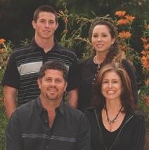 smithfamily.jpg