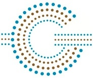 Gustafson_Logo.jpg