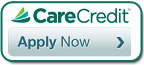 carecredit_apply.png