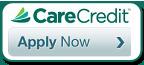 carecredit_apply.png