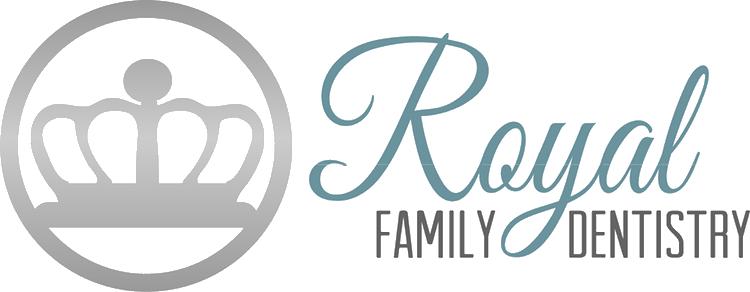 Royal Family Dentistry