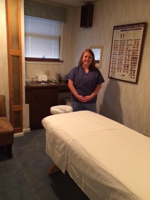 massage_therapy.JPG