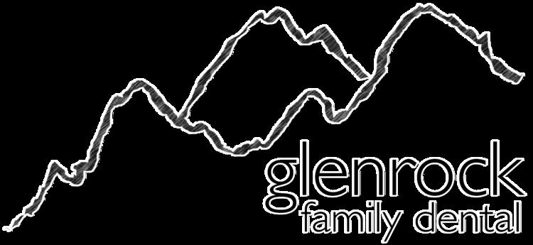 glenrock_logo.png