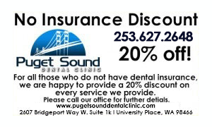 No_Insurance_Discount_Puget_Sound_Dental_Tacoma_WA1_300x180.jpg