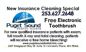 New_Patient_Special_Puget_Sound_Dental_Tacoma_WA_180x108.png