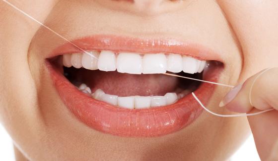 periodontal_care.jpg