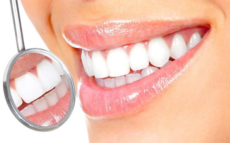 teeth_whitening1.jpg