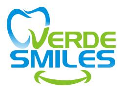 verde_smiles_logo.png