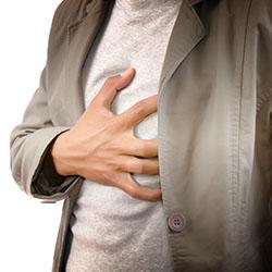 Heart_Disease.jpg