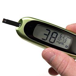Hypoglycemia.jpg