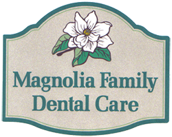 magnolia_dental.png