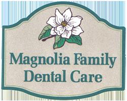 magnolia_dental.png