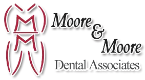 moore_dental_logo.png