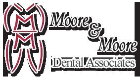 moore_dental_logo.png