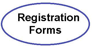 Registration_Forms.jpg