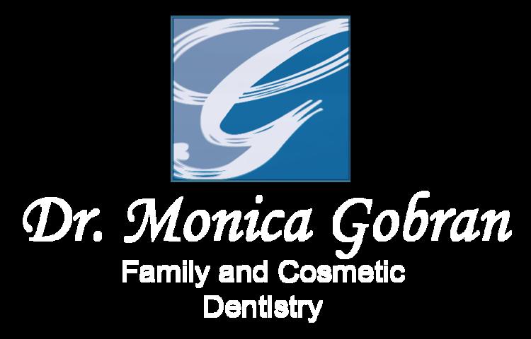 gobran_logo.png