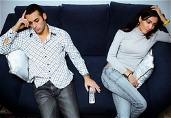 couples_therapy_2.jpg