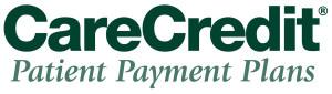 CareCredit_logo_300x85.jpg