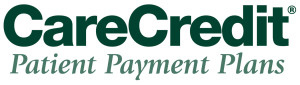 CareCredit_logo_300x85.jpg