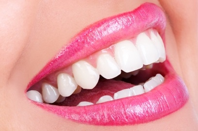 Ammari Dental in Aurora CO