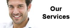 our_services_btn.jpg