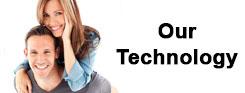 our_technology.jpg