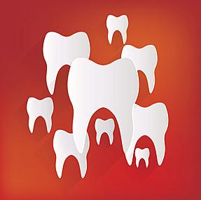 Eagle Lake Dentist | Eagle Lake Dental Associates