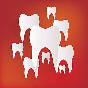 Eagle Lake Dentist | Eagle Lake Dental Associates