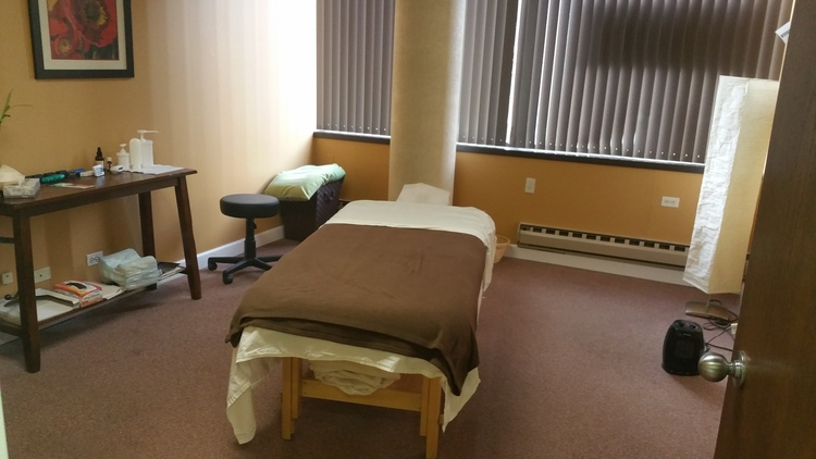 Des Plaines Chiropractor | Des Plaines chiropractic Our Practice |  IL |