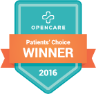 Body in Balance Chiropractic and Wellness has been awarded the 2016 top Chiropractic practice within Des Plaines, IL