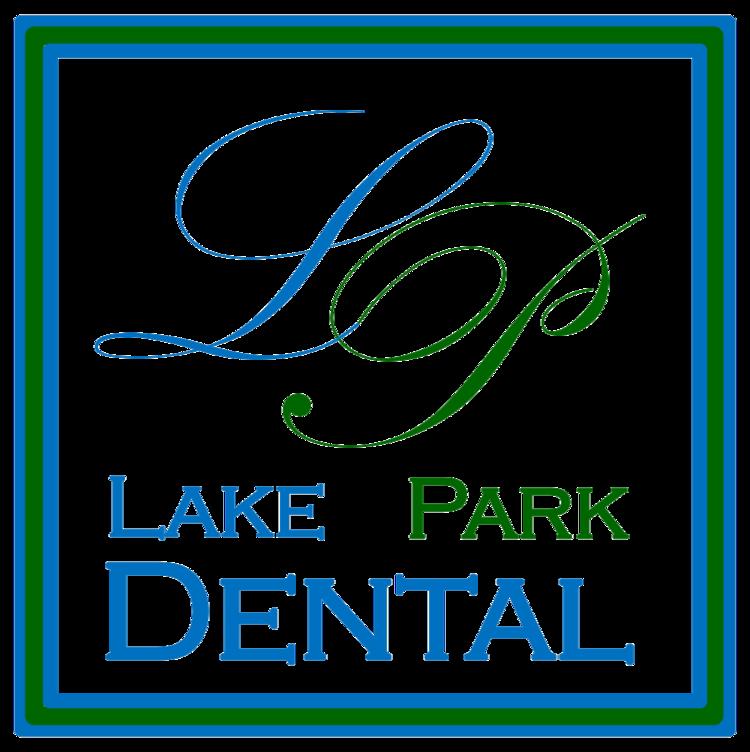 Lake Park Dental