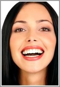 whitening_teeth.jpg