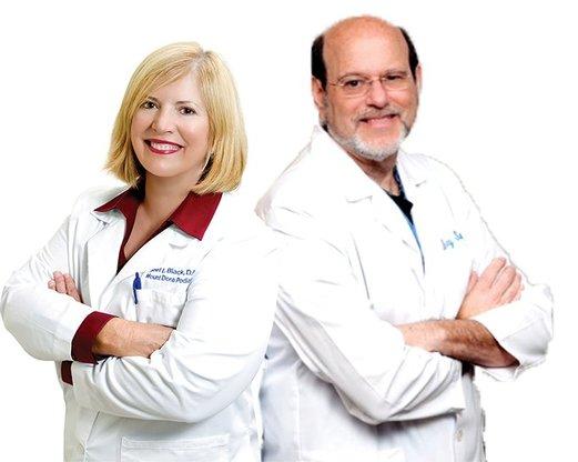 Mount Dora Podiatrist | Mount Dora Heel Pain | Eustis, FL Heel Pain | Tavares, FL Foot Surgery