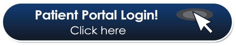 portal_butt.png