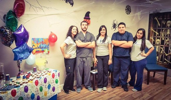 El Paso Chiropractor   El Paso chiropractic Our Practice    TX  