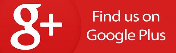 google_find_us_logo.png