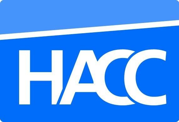 HACC.jpg