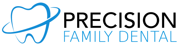 Precision Family Dental | Hilliard Dentist | Dentist in Hilliard