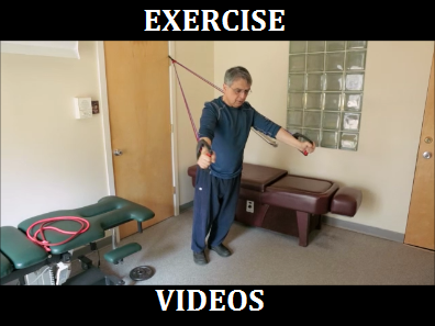 but_exercise_player.png