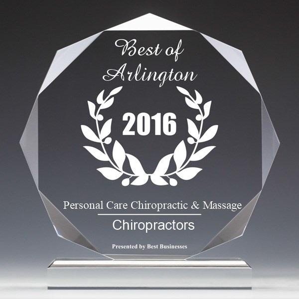 award_bestoarlington_2016
