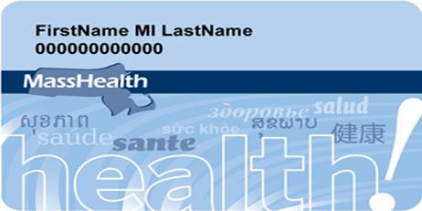 masshealth_card_462x231.jpg