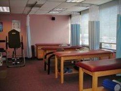 Manalapan Chiropractor | Manalapan chiropractic Our Practice |  NJ |