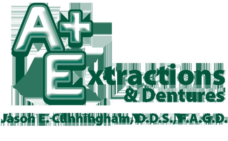 A_E_logo.png