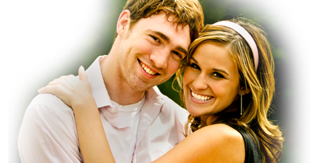 Angell Family Dentistry in Columbia Heights MN