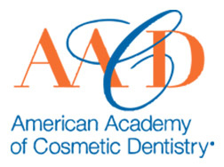 aad_logo.jpg