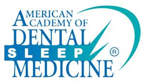 american_academy_of_dental_sleep_medicine.jpg
