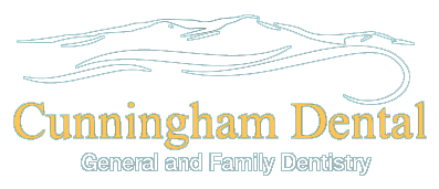 Cunningham Dental - General and Family Dentistry