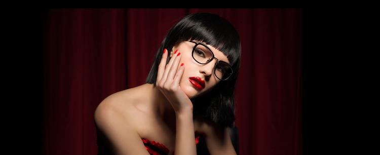 Atlanta Optometrist | Atlanta Frency & Mercury | GA | Salle Opticians |