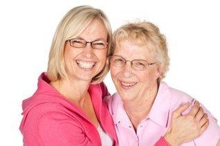 Atlanta Optometrist | Atlanta Progressive (no-line) Lenses | GA | Salle Opticians |